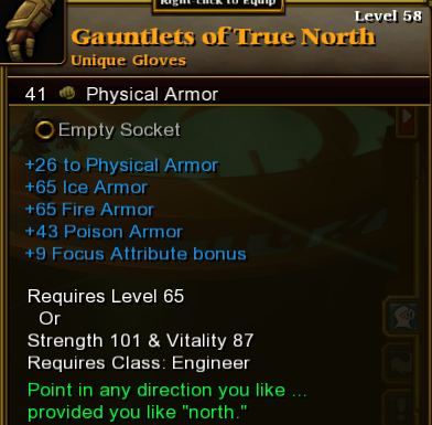 File:Gauntlets of True North.png