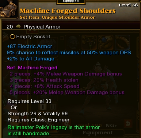 File:Machine Forged Shoulders.jpg