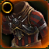 Warlock Leathers icon