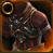 Warlock Leathers icon