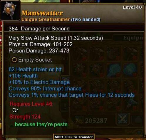 File:Manswatter.jpg