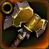 Scalebane icon