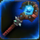 File:Grell-weapon1.png