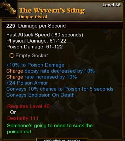 File:The Wyvern's Sting.jpg