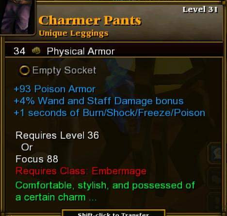 File:Charmer Pants.jpg