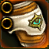 Ascendant Mantle icon