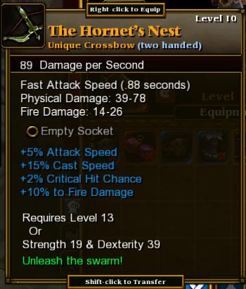 File:HornetsNest.png