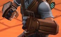 Gearmaster's Gauntlets2