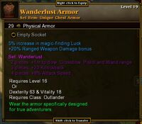 Wanderlust Armor1