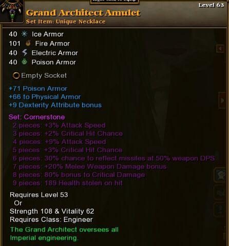 File:Grand Arc Amulet.jpg
