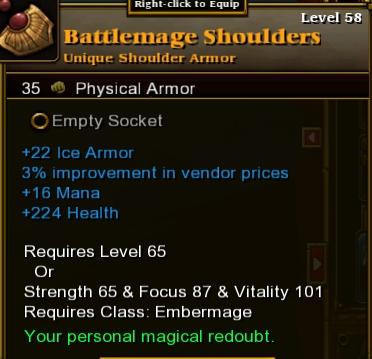 File:Battlemage Shoulders.jpg