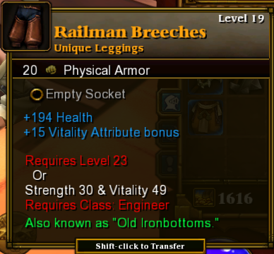 File:Railman breeches.png