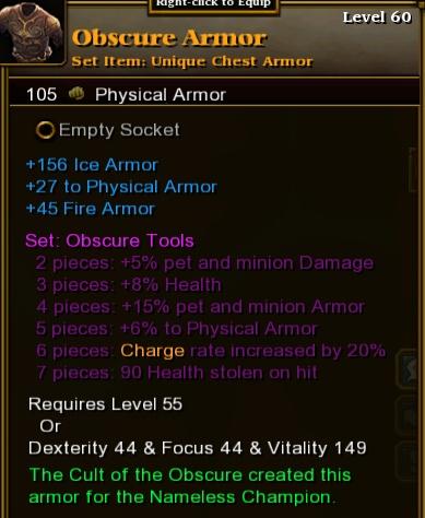 File:Obscure Armor.jpg