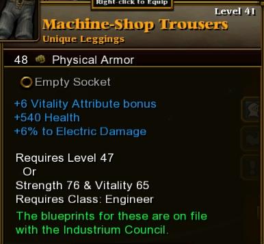 File:Machine-Shop Trousers.jpg