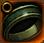 Xtro Horn icon