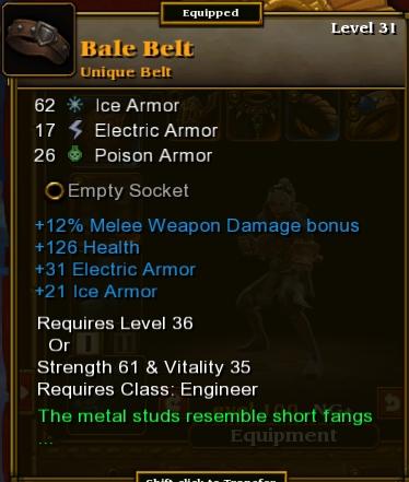 File:Bale Belt.jpg