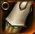 Emberweave Helm icon