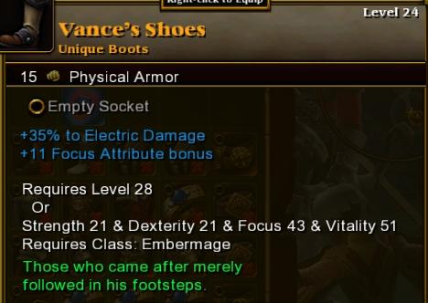 File:Vance shoes.jpg