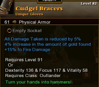 File:Cudgel Bracers.jpg