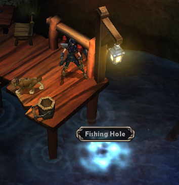 File:Fishing Hole.jpg