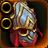 Dominion Helmet icon