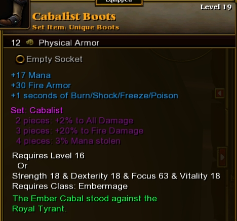 File:Cabalist Boots.jpg