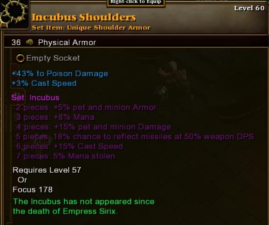 File:Incubus Shoulders.jpg