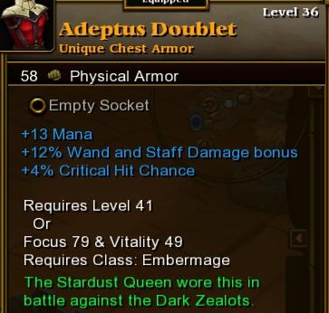 File:Adeptus Doublet.jpg