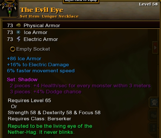 File:The Evil Eye.jpg