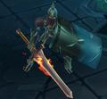 Ancient Skeletal Shield Warrior1