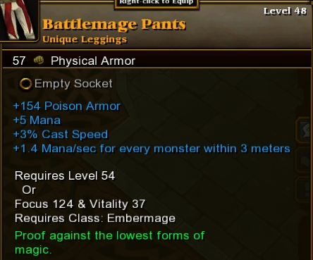 File:Battlemage Pants.jpg