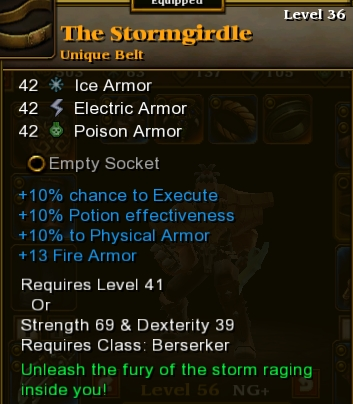 File:The stormgirdle.jpg