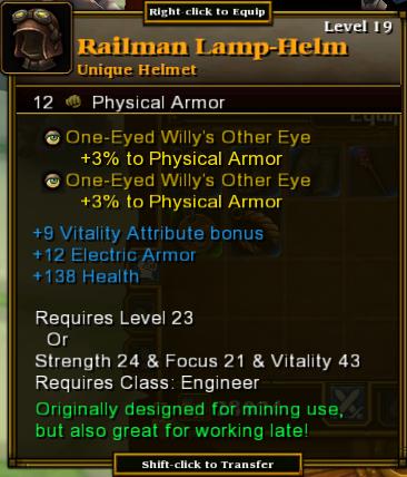 File:RailmanLamp-Helm.png
