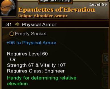 File:Epaulettes of Elevation.jpg