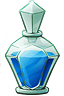 File:Icon potion mana great.png
