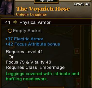 File:The Voynich Hose.jpg
