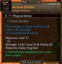 Servo-Helm1