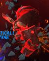 Boss generalGnash3