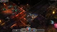 Torchlight Screenshot 11
