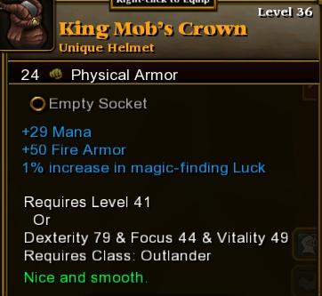 File:King Mobs Crown.jpg
