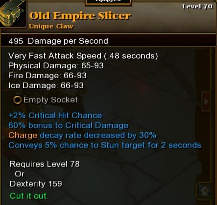 File:Old Empire Slicer.jpg