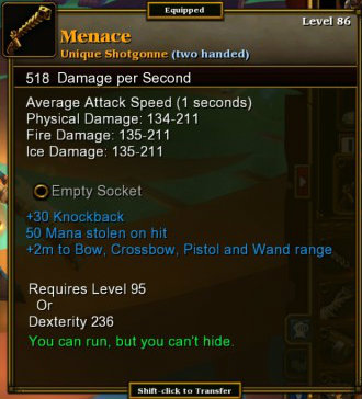 File:Menace.jpg
