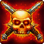 File:Skillicon executioner.png