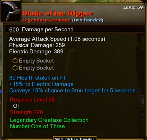 File:Blade of the Ripper.png