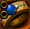 Nargothrel's Band icon