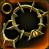 Corpseleather Mantle icon