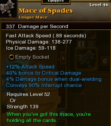 File:Mace of Spades.jpg