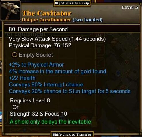 File:The Caviator.jpg