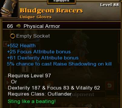 File:Bludgeon Bracers.jpg