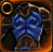 Emberplate Armor icon